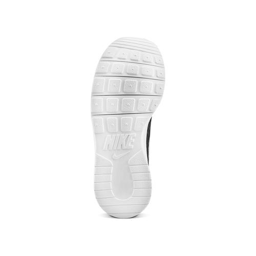 Nike Tanjun nike, nero, 309-6177 - 19