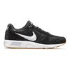 Nike uomo nike, nero, 803-1152 - 26