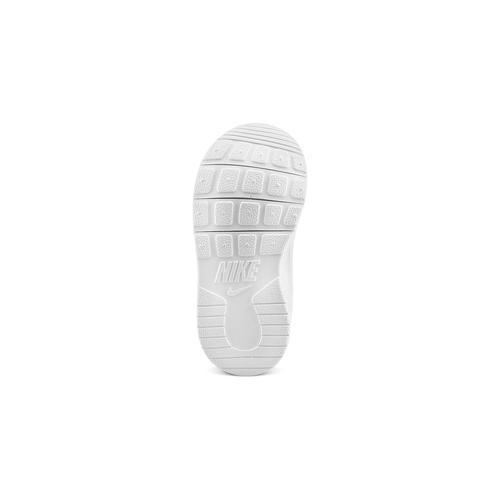 Nike Tanjun da bambini nike, nero, 109-6130 - 19
