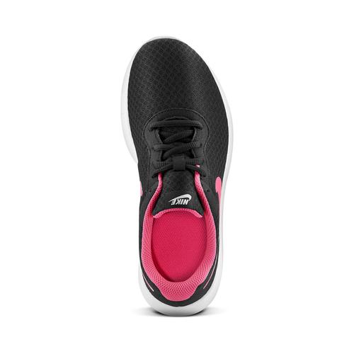 Sneakers Nike da ragazza nike, nero, 409-5558 - 15