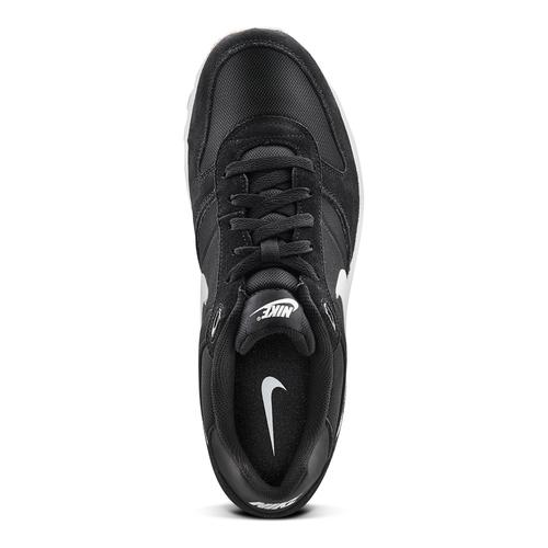 Nike uomo nike, nero, 803-1152 - 15