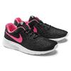 Sneakers Nike da ragazza nike, nero, 409-5558 - 19