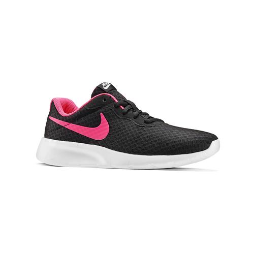 Sneakers Nike da ragazza nike, nero, 409-5558 - 13