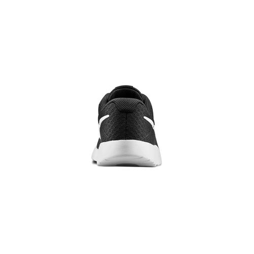 Nike Tanjun nike, nero, 309-6177 - 15