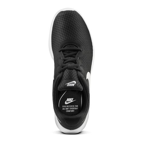 Nike Tanjun nike, nero, 809-6557 - 15