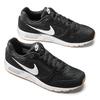 Nike uomo nike, nero, 803-1152 - 19