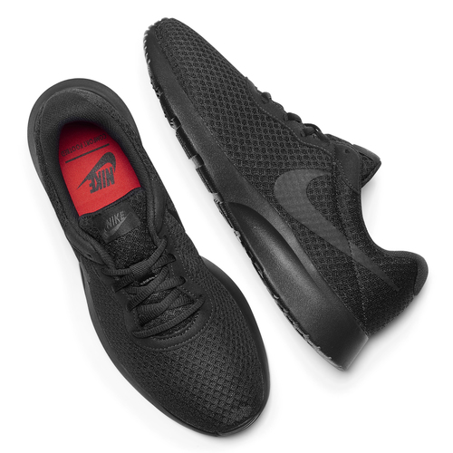 Nike Tanjun nike, nero, 809-0557 - 19