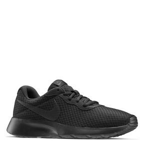 Nike Tanjun nike, nero, 809-0557 - 13