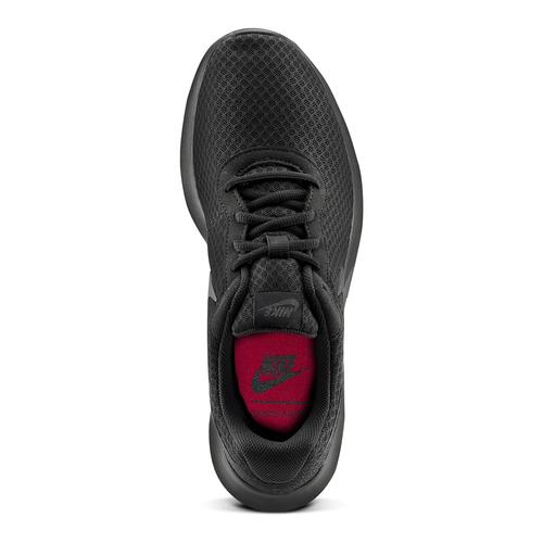 Nike Tanjun nike, nero, 809-0557 - 15