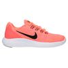 Sneakers da donna in stile sportivo nike, rosa, 509-5148 - 15