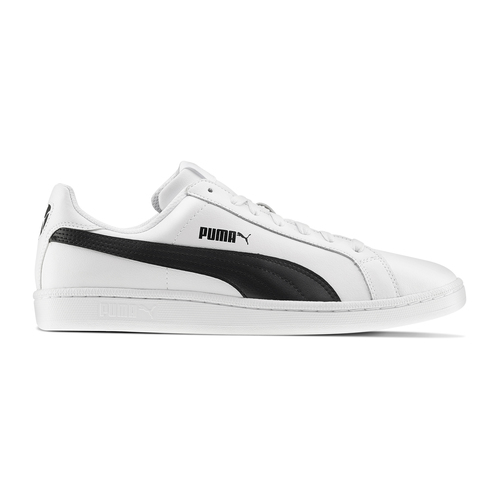Sneakers Puma uomo puma, bianco, 801-1135 - 26