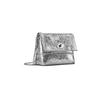 Borsa  donna Minibag in pelle