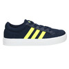 Sneakers blu da bambino adidas, blu, 389-8119 - 15
