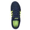 Sneakers blu da bambino adidas, blu, 389-8119 - 26