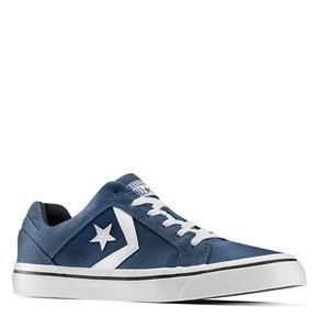 Converse El Distrito converse, blu, 889-9259 - 13