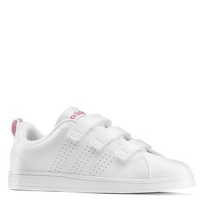 Adidas VS CL adidas, bianco, 301-1268 - 13