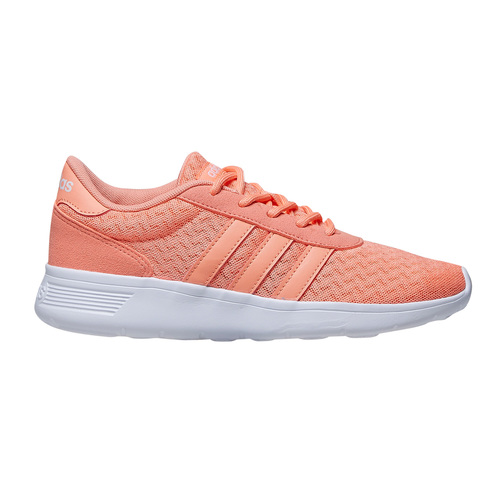 Sneakers sportive da donna adidas, rosa, 509-8335 - 15