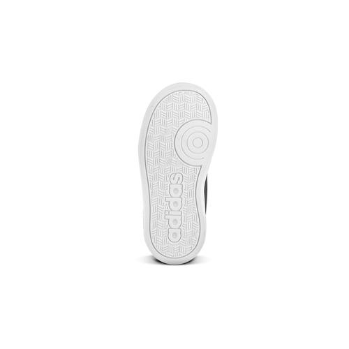 Adidas bimbi adidas, nero, 101-6133 - 17