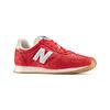 New Balance 220 da uomo new-balance, rosso, 809-5320 - 13
