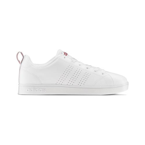 Adidas Neo da donna adidas, bianco, 501-5500 - 26
