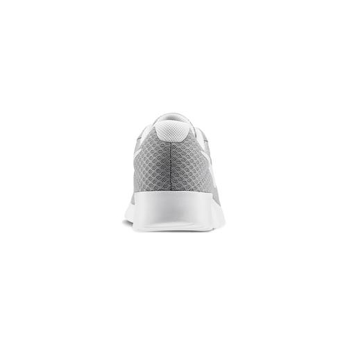 Nike Tanjun nike, grigio, 509-2557 - 16