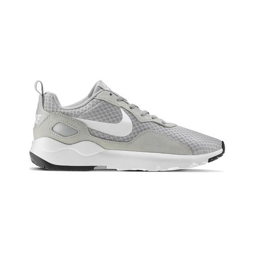 Scarpe Nike da donna nike, grigio, 509-2160 - 26