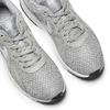 Scarpe Nike da donna nike, grigio, 509-2160 - 19