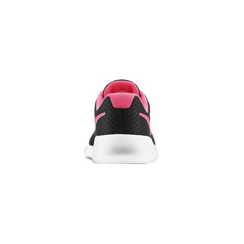 Sneakers Nike da ragazza nike, nero, 409-5558 - 16