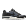 Nike uomo nike, nero, 809-6328 - 26