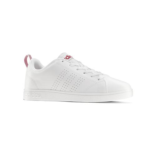 Adidas Neo da donna adidas, bianco, 501-5500 - 13