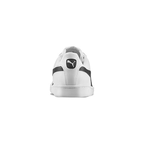 Sneakers Puma uomo puma, bianco, 801-1135 - 16