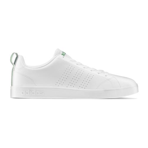 Sneakers Adidas Neo adidas, bianco, 801-1200 - 26