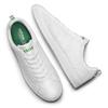 Sneakers Adidas Neo adidas, bianco, 801-1200 - 19