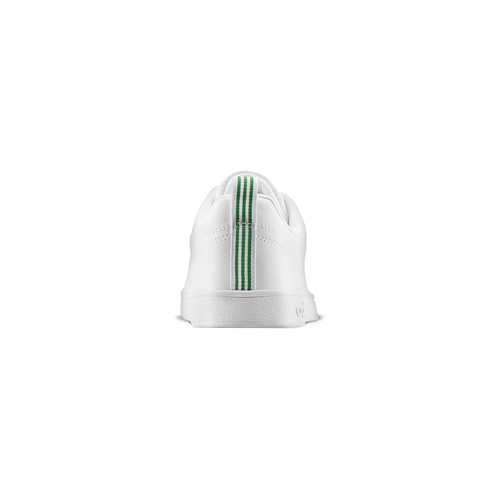 Adidas VS Advantage adidas, bianco, 501-1300 - 16