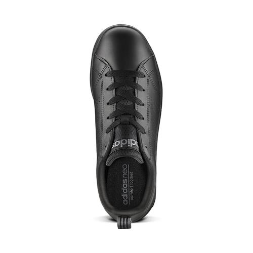 Adidas VS Advantage adidas, nero, 501-6300 - 15
