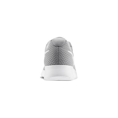 Nike Tanjun nike, grigio, 809-2557 - 16