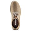 Scarpe casual da uomo weinbrenner, beige, 846-8436 - 15