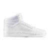 Sneakers alte Adidas da uomo adidas, bianco, 801-1211 - 26