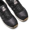Scarpe uomo New Balance new-balance, nero, 509-6473 - 19