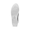 Sneakers Le Coq Sportif da donna le-coq-sportif, nero, 501-6148 - 17