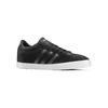 Sneakers Adidas da donna adidas, nero, 501-6229 - 13