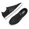 Sneakers Adidas da donna adidas, nero, 501-6229 - 19