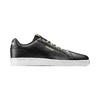 Sneakers Reebok da donna reebok, nero, 501-6252 - 26