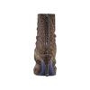 Stivaletti Melissa Satta Capsule Collection bata, oro, 799-4201 - 16
