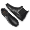 Chelsea Boots in pelle flexible, nero, 844-6117 - 19