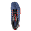 Sneakers basse Adidas adidas, blu, 803-9202 - 15