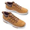 Sneakers Adidas da uomo adidas, 803-8202 - 19