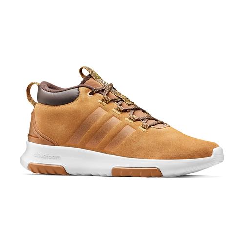 Sneakers Adidas da uomo adidas, 803-8202 - 13
