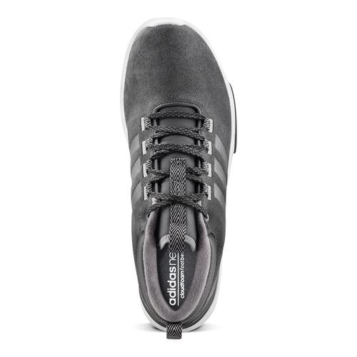 Sneakers Adidas da uomo adidas, 803-6202 - 15