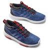 Sneakers basse Adidas adidas, blu, 803-9202 - 19
